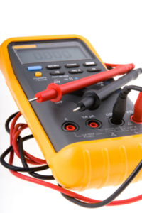 electrical lineman equipment